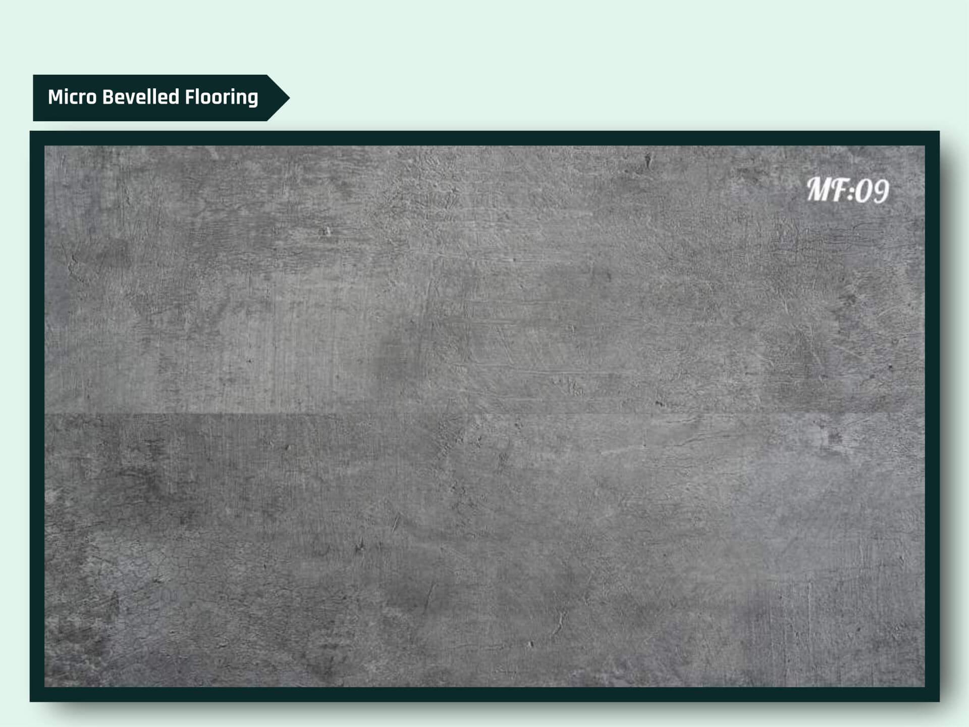 spc-flooring-page (4)
